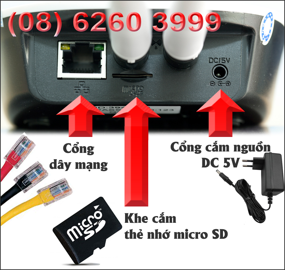 Camera-chong-trom-km-960P-4
