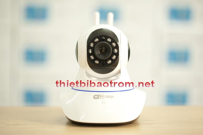 Camera-chong-trom-km-960P-2