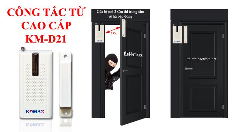 Cach-lap-cong-tac-tu-km-d21