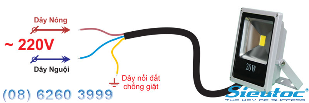 Cach-dau-day-pha-led-km-p10mt