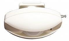Hồng ngoại dạn màn KM-P311