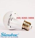 Bóng led bulb 5w