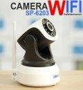 Camera không dây SP-6203