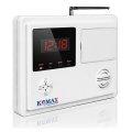 Trung tâm báo động Komax KM-801P