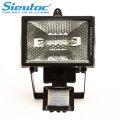 Đèn pha cảm ứng hồng ngoại ST-150B