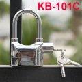 Khóa báo động Kinbar KB-101C