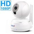 Camera không dây chuẩn HD KM-1080