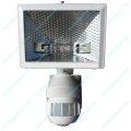Đèn cảm ứng hồng ngoại Theben Luxa 102-150