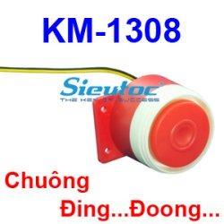 Chuông báo khách KM-1308