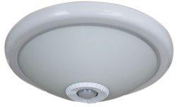 Đèn ốp trần cảm ứng hồng ngoại KW-323
