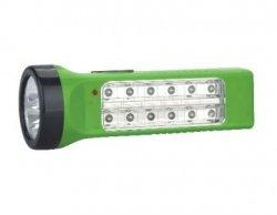 Đèn pin sạc Led SS-916
