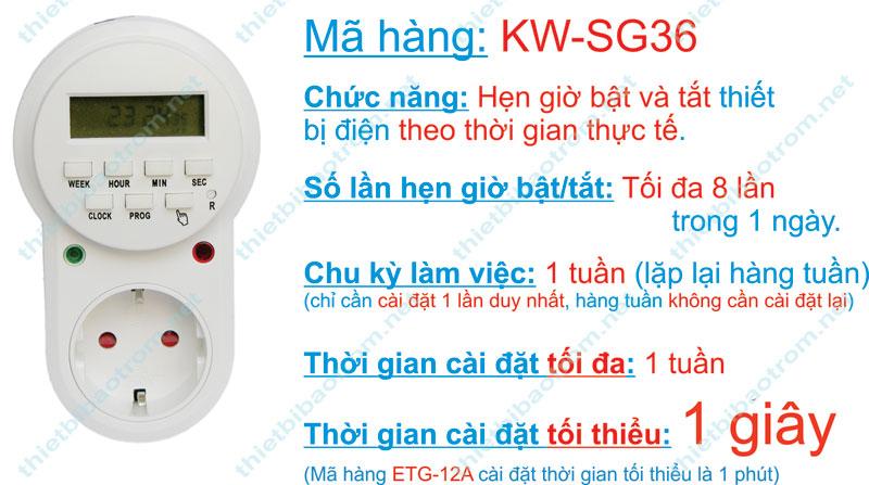 O-cam-dien-hen-gio-kw-sg36
