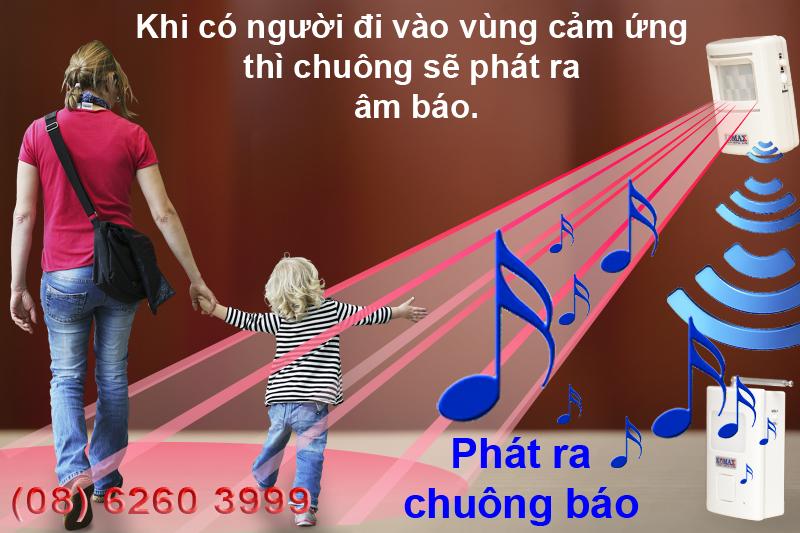 Nguyen-ly-hoat-dong-cua-km-x850