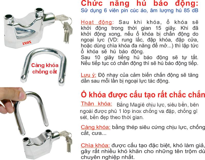 Cac-chuc-nang-chinh-cua-o-khoa-chong-trom-kn01c