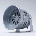 Còi hụ xé gió MS-290 điện 220V
