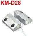 Công tắc từ có dây KM-D28