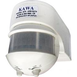 Công tắc cảm ứng hồng ngoại KW-SS78