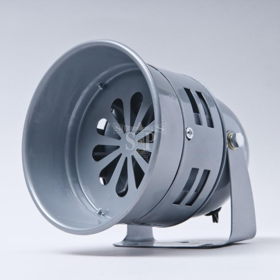 Còi hụ MS-290-12V