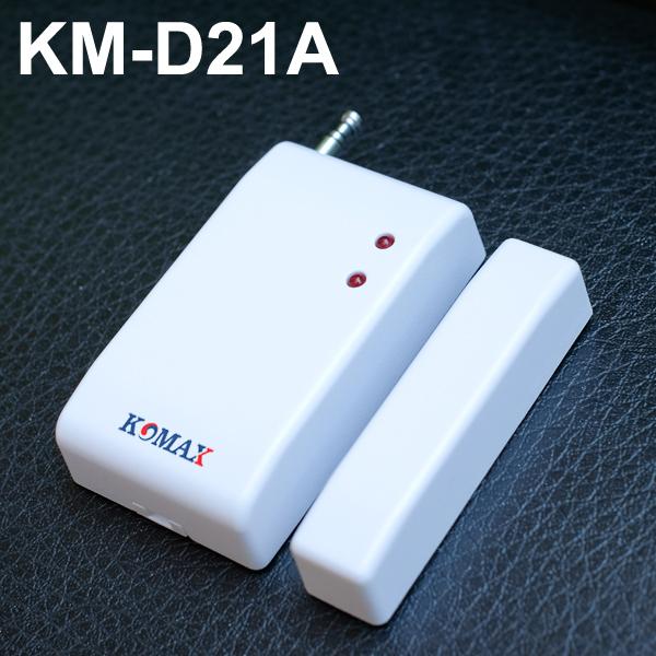 Công tắc từ cao cấp KM-D21A