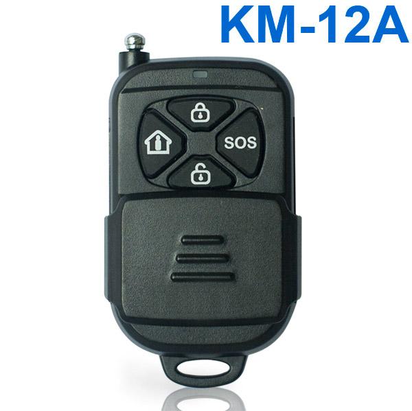 Remote điều khiển bộ chống trộm KM-12A
